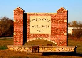 Coffeyville