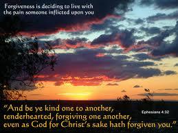 Eph 4 32