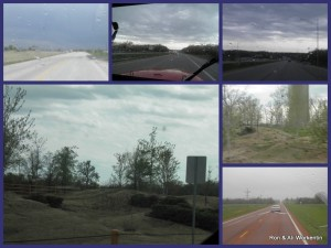 Joplin to Coffeyville11