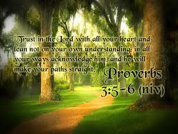 Prov 3 56