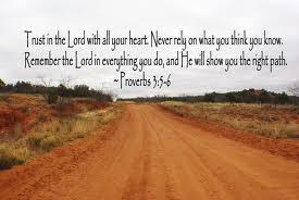 Proverbs 3 56