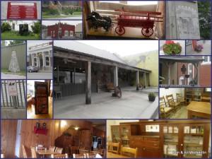 Bethany, MO Trip 0522-24134