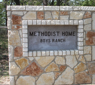 Image result for methodist children's boys ranch waco tx