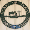 Image result for heart of texas cowboy church waco texas